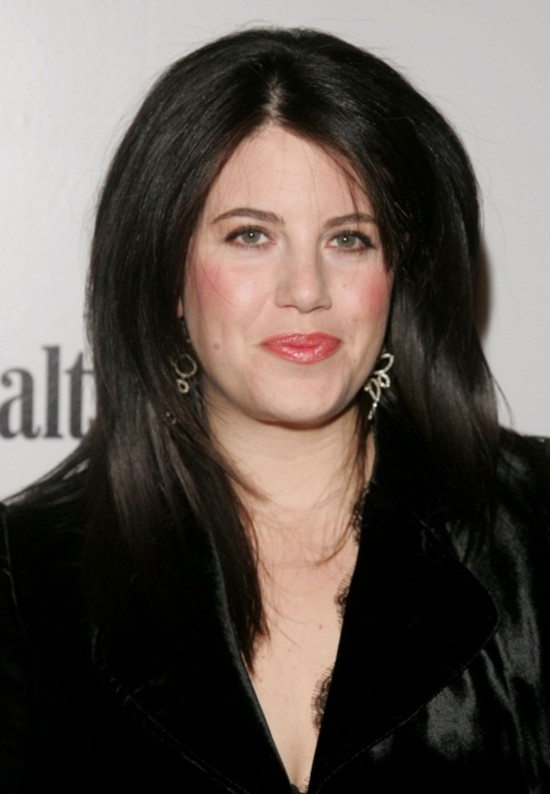 monica-lewinsky-auction-main